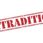 Что нужно знать об экстрадиции