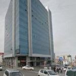Визовый центр Мальты во Владивостоке