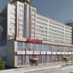 Визовый центр Испании в Омске