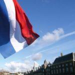 Особенности получения визы в Нидерланды для россиян. Какой тип голландской визы выбрать. Нюансы подготовки пакета документов для Шенгенской визы