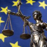 Признают ли решение иностранного Суда в Европе