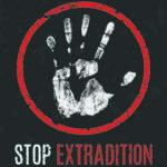 Защита от экстрадиции в Европейском Суде по правам человека